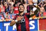 Ювентус продав 22-річного футболіста Болоньї