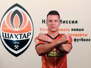 Трансферное лето-2019 в Украине