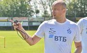Тренер Динамо: «Следили за Ордецом восемь месяцев»