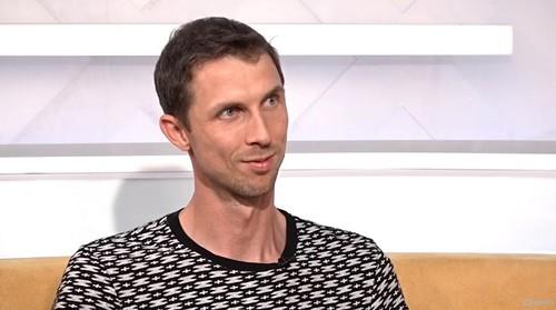 Богдан БОНДАРЕНКО: «ЧМ в Дохе – главный старт сезона для меня»