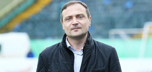 Олег БОЙЧИШИН: «Мякушко і Папа Гуйє залишили Карпати»