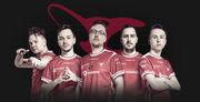 Mousesports и NRG вышли в полуфинал ESL Pro League Season 9