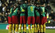 Игроки Камеруна отказались вылетать на Кубок африканских наций