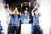 Team Liquid обыграли Astralis и вышли в полуфинал ESL Pro League