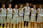 Словаччина U-20 – Україна U-18. Дивитися онлайн. LIVE трансляція