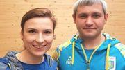 Європейські ігри. Костевич і Омельчук не пройшли кваліфікацію
