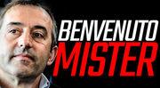 ДЖАМПАОЛО: «Намерен доказать, что назначение в Милан – не ошибка»