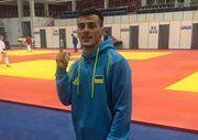 ЗАНТАРАЯ: «Для меня это маленькая Олимпийская медаль»