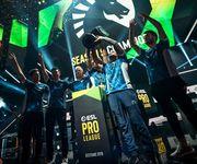 Team Liquid – чемпион ESL Pro League Season 9