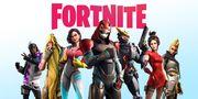 У травні Fortnite приніс творцям 203 млн доларів прибутку