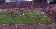 Мальорка – Депортиво – 3:0. Видео голов и обзор матча