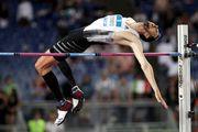 БОНДАРЕНКО: «Рим напомнил, как мне нравится соревноваться»