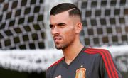 Реал хочет 50 млн евро за Себальоса