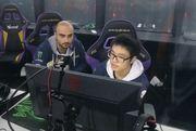 Vici Gaming и Team Liquid сыграют за выход в гранд-финал EPICENTER