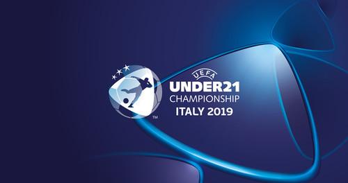 Стали известны полуфинальные пары Евро U-21