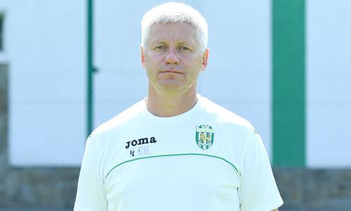 Александр ЧИЖЕВСКИЙ: «Отдыха у игроков Карпат было мало»