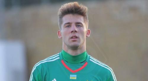 Артур РУДЬКО: «Не было смысла оставаться в Динамо»
