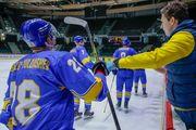 Донбасс подписал защитника сборной Украины