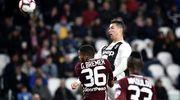 Ювентус - Торино - 1:1. Видео голов и обзор матча