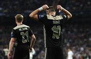 Реал отказался подписывать Тадича