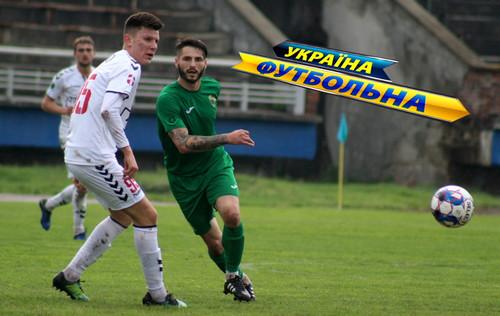Україна футбольна. Аналіз ігрового тижня з Павлом Кікотем