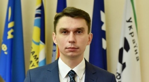 Юрий ЗАПИСОЦКИЙ: «УЕФА принял решение по Мораесу за 1,5 часа»