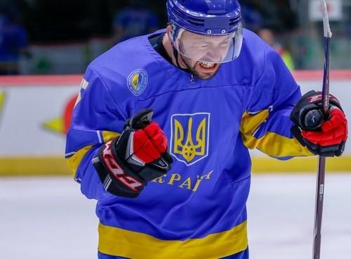 Эстония – Украина – 4:3. Текстовая трансляция матча