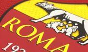Рома отменила тренировочный сбор из-за возможного отстранения Милана