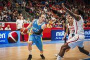 Україна – Іспанія. Прогноз та анонс матчу чемпіонату Європи