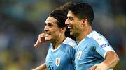 Уругвай – Перу. Прогноз и анонс на матч 1/4 финала Копа Америка