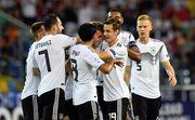 Німеччина вирвала перемогу у Румунії і вийшла у фінал Євро U-21