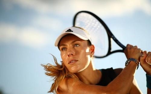 Истбурн (WTA). Известны все полуфиналистки