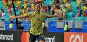 Колумбия - Чили. Прогноз и анонс на матч Копа Америка