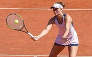 Катерина Бондаренко собирается возобновить карьеру