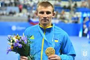 Олександр ХИЖНЯК: «Кожен бій в Мінську був непростим»