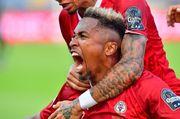 Мадагаскар – Нигерия – 2:0. Видео голов и обзор матча