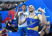 Україна - третя на Європейських іграх, Бешикташу цікавий Коноплянка