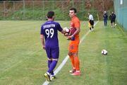 Мариуполь – Бананц – 2:0. Видео голов и обзор матча