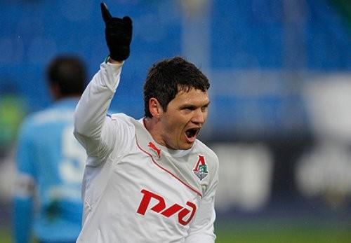 Тарас МИХАЛИК: «Волинь запропонувала мені контракт»