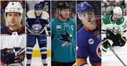 Рынок свободных агентов НХЛ. Панарин выбрал Рейнджерс, Дюшен - Нэшвилл