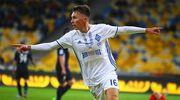 Сергей СИДОРЧУК: «Хочется вернуть звание чемпионов Украины»