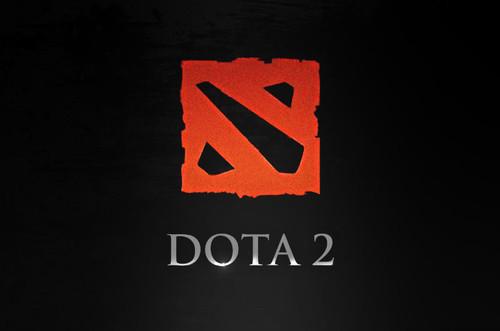 В июне количество игроков в Dota 2 упало на 7%