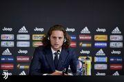 Рабьо готов вернуться в сборную Франции