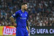 Зенит предлагал €8 миллионов за Кадара