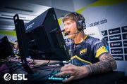 ESL One Cologne. mousesports – Na'Vi. Смотреть онлайн. LIVE