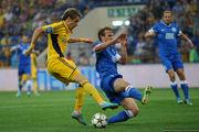 13 игроков, которые отказались переходить в Динамо