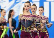 Евгения ГОМОН: «Европейские игры не оставляют равнодушным никого»