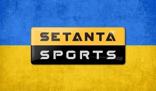 Setanta Sports начнет вещание в Украине с 1 августа
