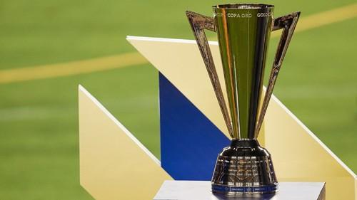 Золотой кубок КОНКАКАФ. Мексика ждет соперника по финалу