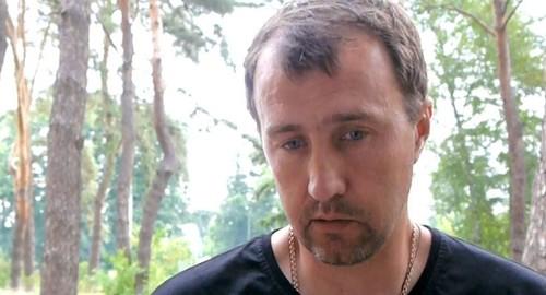 Тренер Інгульця: «Скоро зустрінемося з Дніпром-1 в УПЛ»
